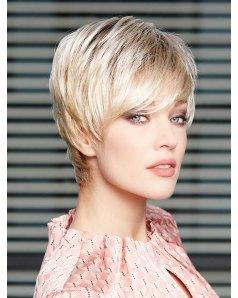 Sun Play wig - Gisela Mayer