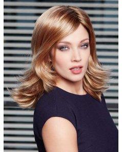 Sun Side wig - Gisela Mayer