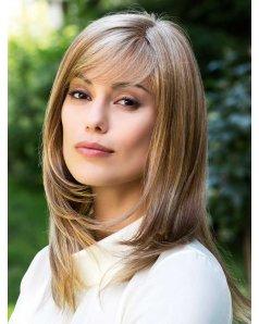 Sympathy Mono Small Lace wig - Gisela Mayer