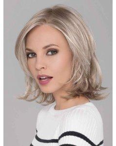 Talent Mono wig - Ellen Wille Hairpower Collection
