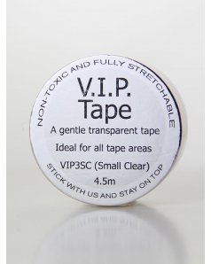 Wig Tape (Small)