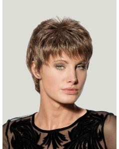 Toni wig - Dimples