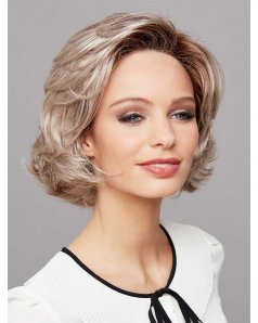 Tonia Mono Lace Long wig - Gisela Mayer