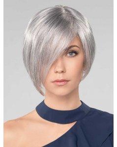 Toscana Mono wig - Ellen Wille Stimulate Collection