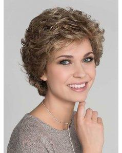 Veronica wig - Ellen Wille Hairpower Collection