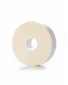 Wig Tape (Large)
