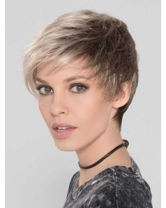 You wig - Ellen Wille Hairpower Collection