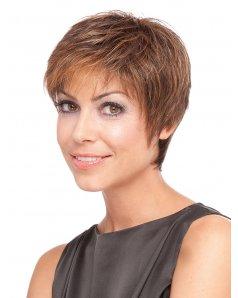 Zizi Mono wig - Ellen Wille Hairpower Collection