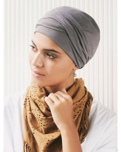 Zoya Turban - Christine Headwear