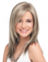 Code Mono wig - Ellen Wille Hairpower Collection