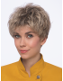 Luciana Lite wig - Ellen Wille Hairpower Collection - Front View