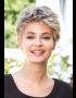 Zara Mono Lace Deluxe wig - Gisela Mayer