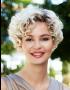 Celina Lace wig - Gisela Mayer