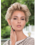 Society Lace wig - Gisela Mayer
