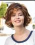 Tonia Lace wig - Gisela Mayer