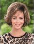 Tonia Mono Lace wig - Gisela Mayer