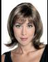 Michelle Mono Lace wig - Gisela Mayer
