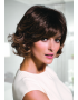 Jayna wig - Rene of Paris Hi Fashion - Front View