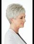 Refresh wig - Natural Image