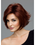 Apple wig - Natural Collection