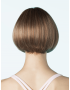 Erin wig - Amore Rene of Paris - Back View
