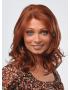 Supplex Regular Human Hair wig - Gem Collection