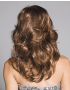 Felicity wig - Rene of Paris Hi-Fashion - Back View