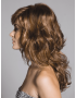 Felicity wig - Rene of Paris Hi-Fashion - Side View