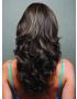 Avery wig - Noriko - Back
