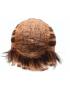 Avery wig - Noriko - Cap