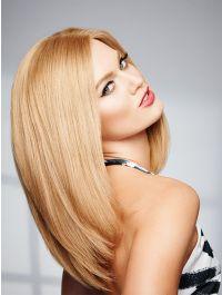 Princessa Human Hair wig - Raquel Welch Black Label