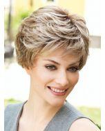 Star Lace wig - Gisela Mayer