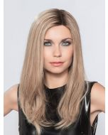 Xenita Human Hair wig - Ellen Wille Perucci Collection