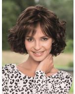 Chantal Mono Lace wig - Gisela Mayer