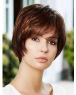 Talent Mono Small wig - Gisela Mayer