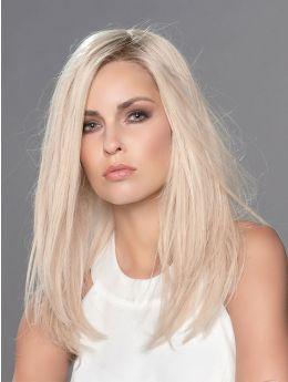 Zora Human Hair wig - Ellen Wille Perucci Collection