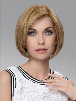 Mood wig - Ellen Wille Primepower Collection