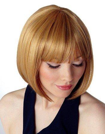 Bobbi wig - Hothair