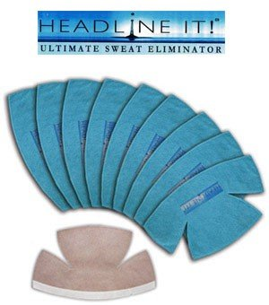 Headline it! Wig liner by Natural Image