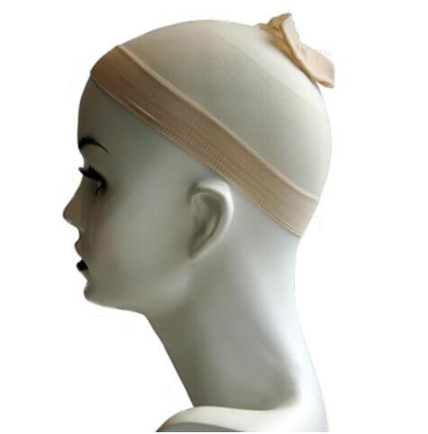 Wig Caps (Pack of 2)