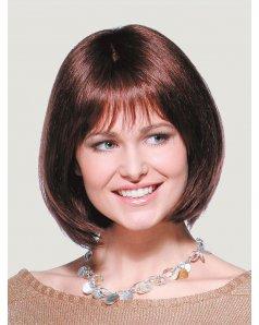 Sophia Wig - Feather Premier
