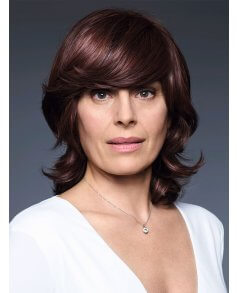 Style 105 wig Sentoo Premium Plus
