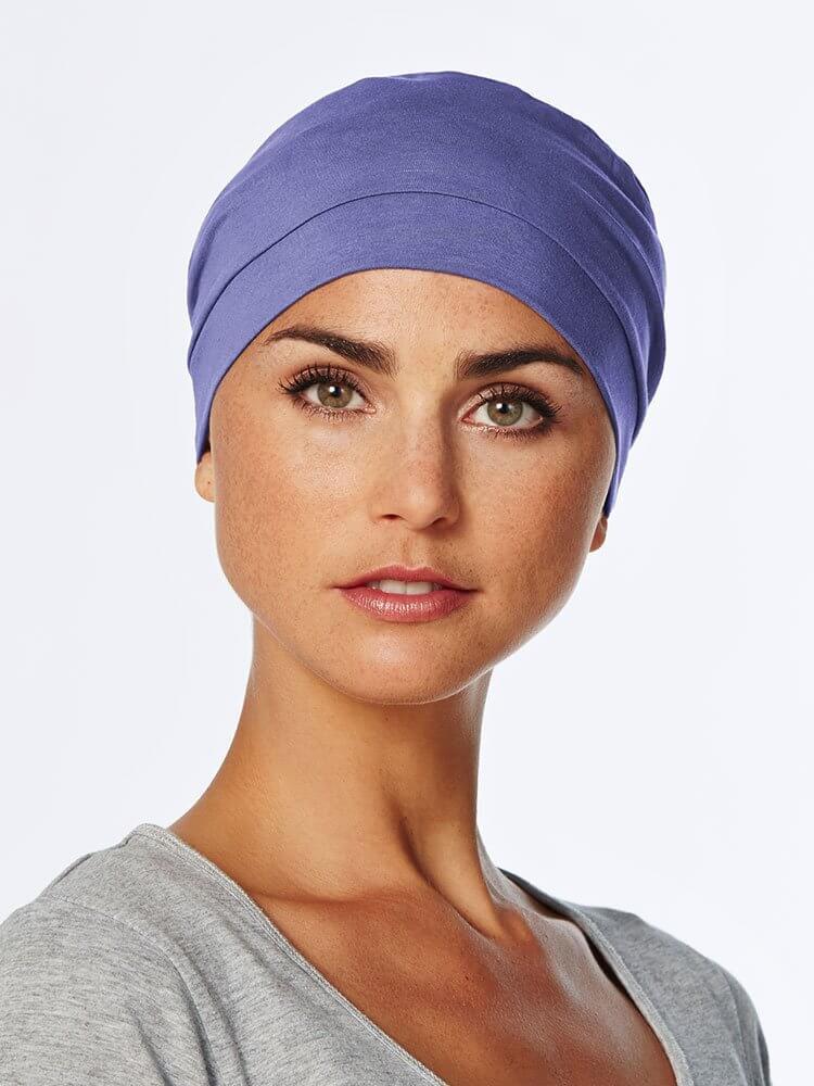 a440d60011e 1039 Amablis Turban - Christine Headwear
