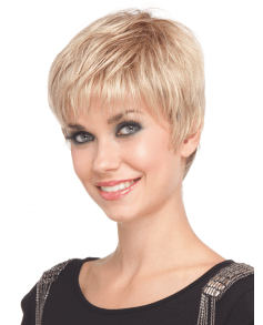 Carol Mono wig - Ellen Wille Hairpower Collection