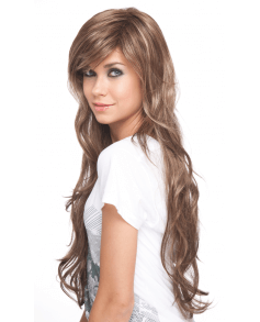 Naomi wig - Ellen Wille Hairpower Collection