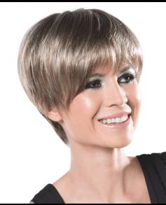 Seven Super wig - Ellen Wille Hairpower Collection