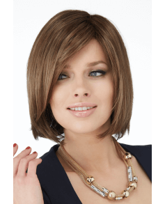 Preference wig - Natural Image