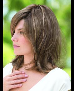 Kenzie wig - Noriko
