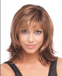 Casino More wig - Ellen Wille Hairpower Collection