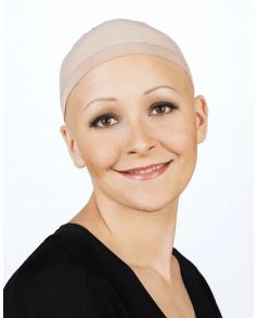 Nouli Wig Liner - Christine Headwear